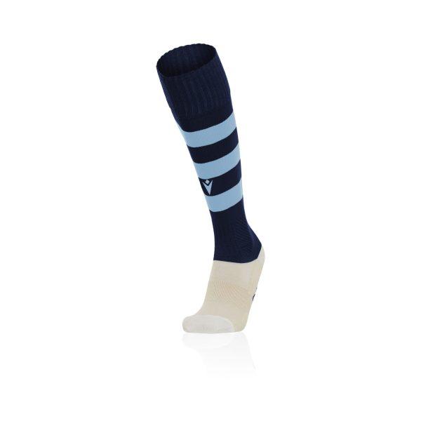 Macron Hoops Football Socks