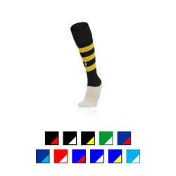 Macron Hoops Football Socks