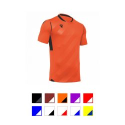 Macron Kimah Football Shirt