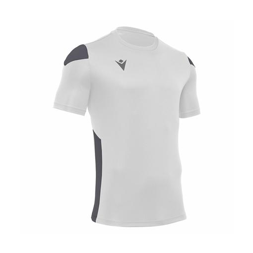 Macron Polis Footabll Shirt