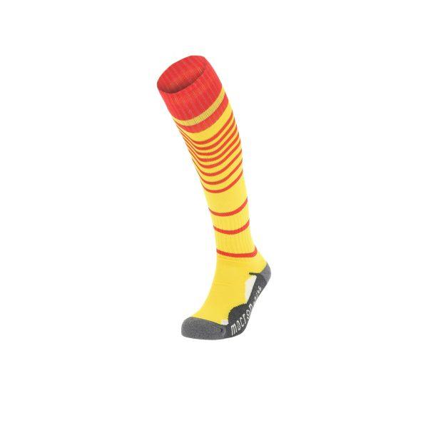 Macron Target Football Socks