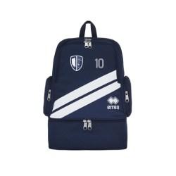 Burton Joyce Backpack