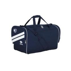 Burton Joyce Large Kit Bag