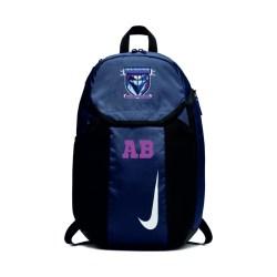 Charnwood Rutland Netball Club Backpack