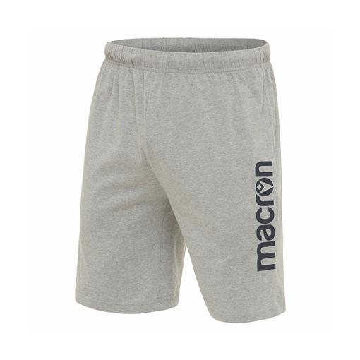 Macron Atum Shorts