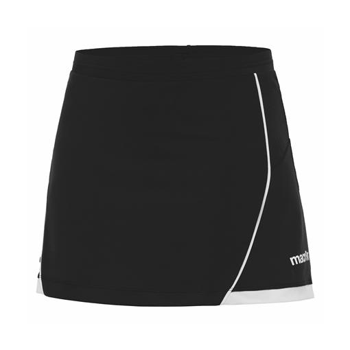 Macron Dub Skirt