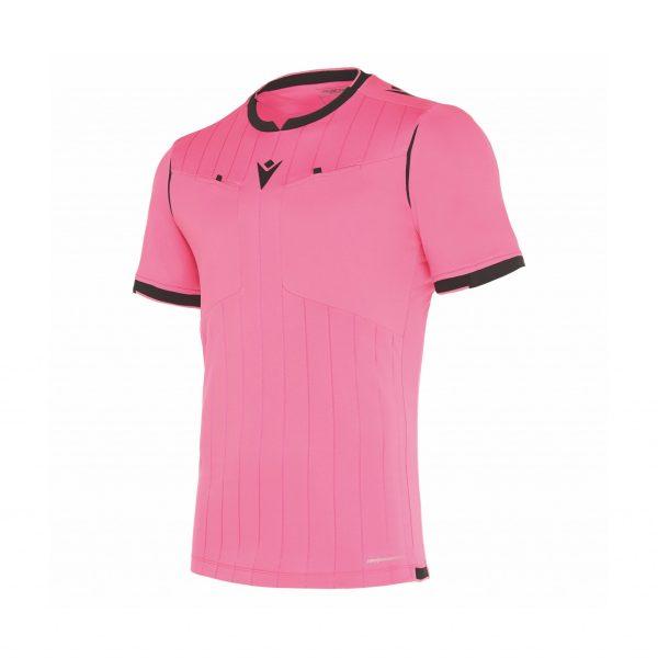 Macron Eklind Referee Shirt