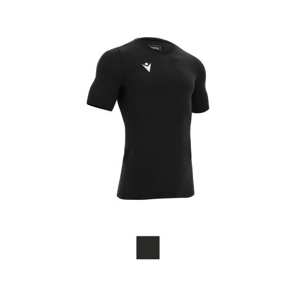 Macron Ellis Referee Baselayer Shirt