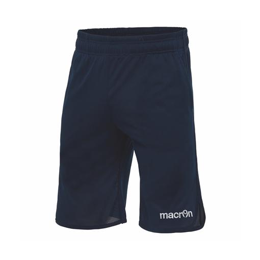Macron Fielder Shorts