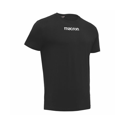 Macron MP151 Training T-Shirt
