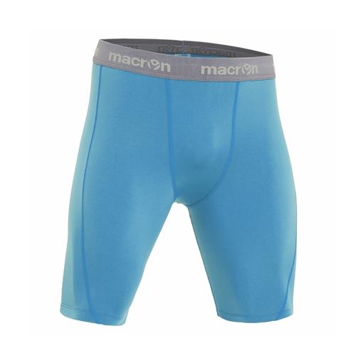 Macron Quince Baselayer Shorts