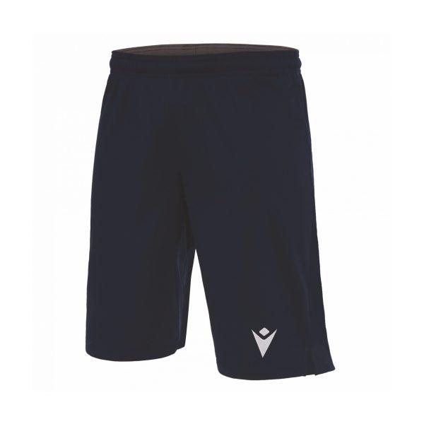 Macron Volga Training Shorts