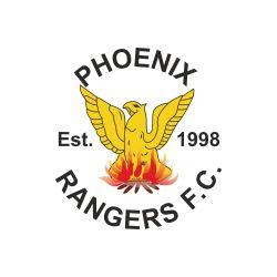 Phoenix Rangers