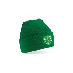 Sporting Loughborough FC Beanie Hat - Adult