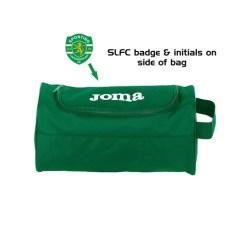 Sporting Loughborough FC Boot Bag