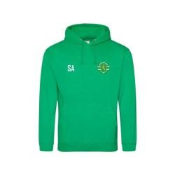 Sporting Loughborough FC Hoodie