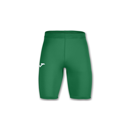 Sporting Loughborough FC Baselayer Shorts