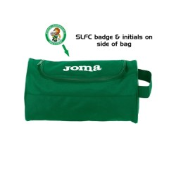Sporting Loughborough Mini Kickers Boot Bag