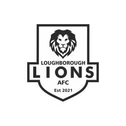 Loughborough Lions AFC