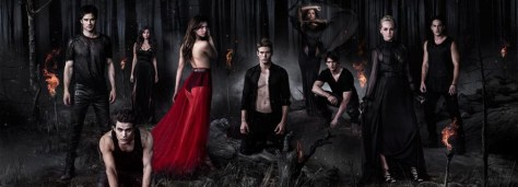 cropped-vampire-diaries-season-5-promotonal-poster-2
