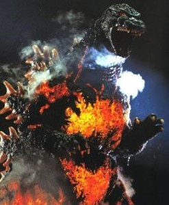 GodzillaMeltdown