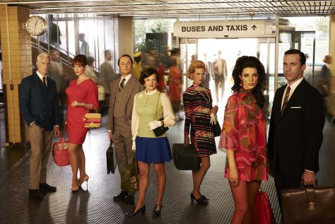 Mad-Men-Season-7-Pictures
