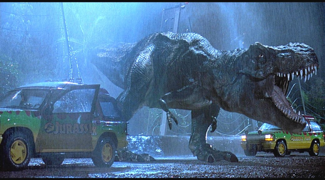 Jurassic.jpg?resize=1038,576&ssl=1