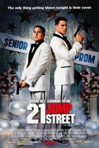 21-jump-street-movie-poster-2012-1020747862