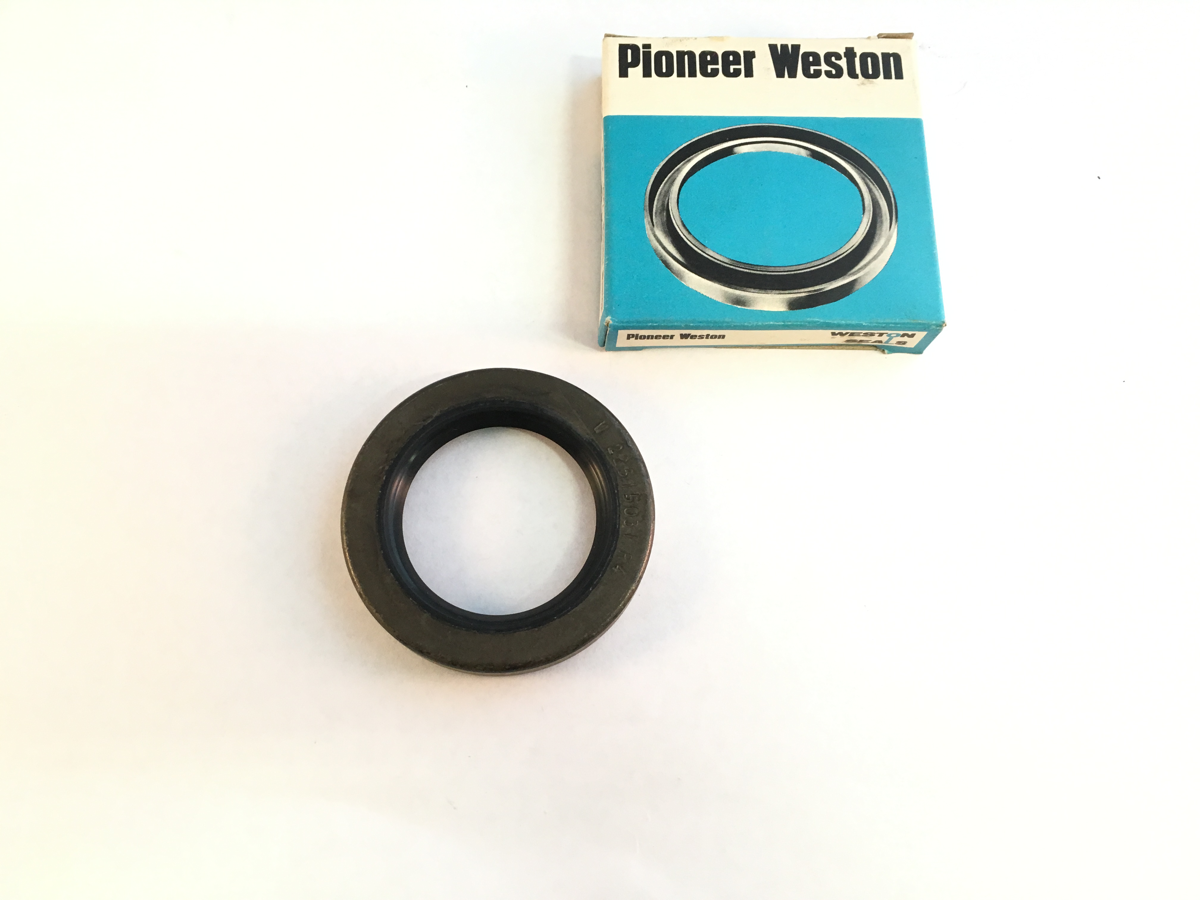 pioneer tr7 wiring parts of a window frame diagram triumph spitfire gt6 herald rear hub seal outer 107193