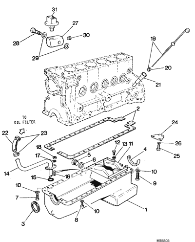 Mini Cooper Engine Reviews Ford Focus Engine Wiring