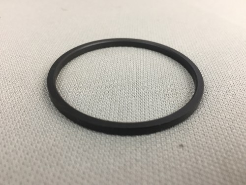 small resolution of  xj6 rear suspension seal retainer nos c17936 jaguar
