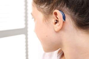 Analizando las evidencias científicas. VIH y la pérdida de audición