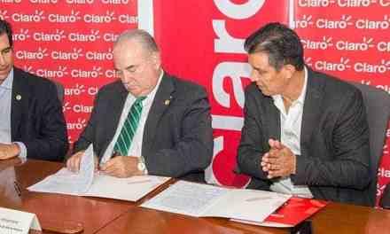 Tomlinson en Preinfantil y Echevers en Máster dominaron IX Circuital de Amazonas en la pista de Tanara
