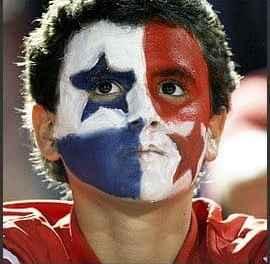 Copa Centroamericana 2011: "La Roja", de vuelta al ruedo