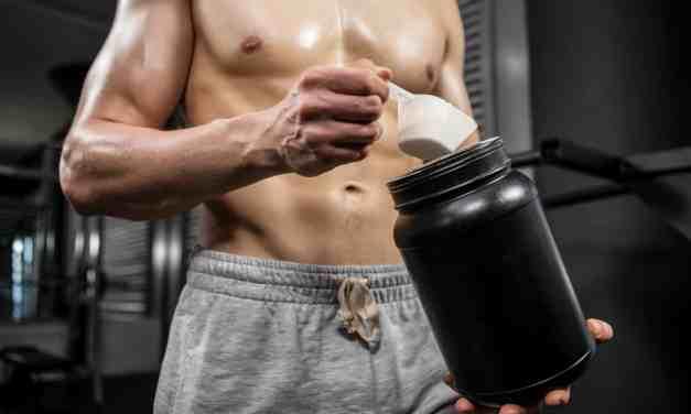 Grandes mitos de la nutrición deportiva