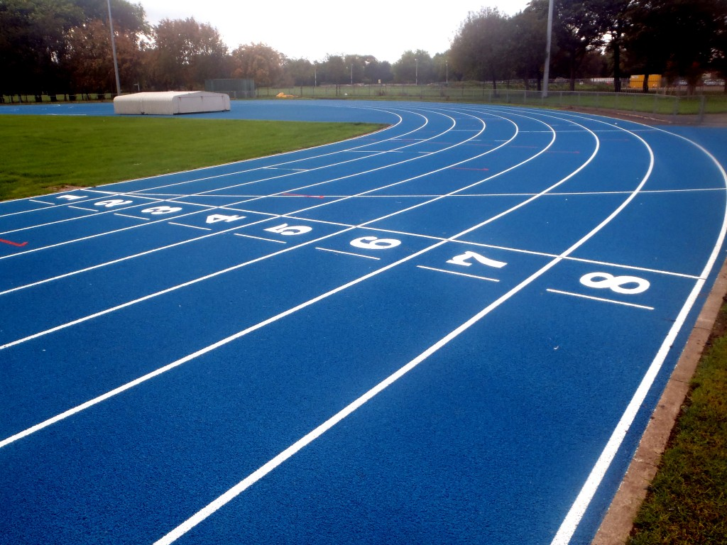 track and field diagram remote start wire standard size dimensions of athletics running tracks