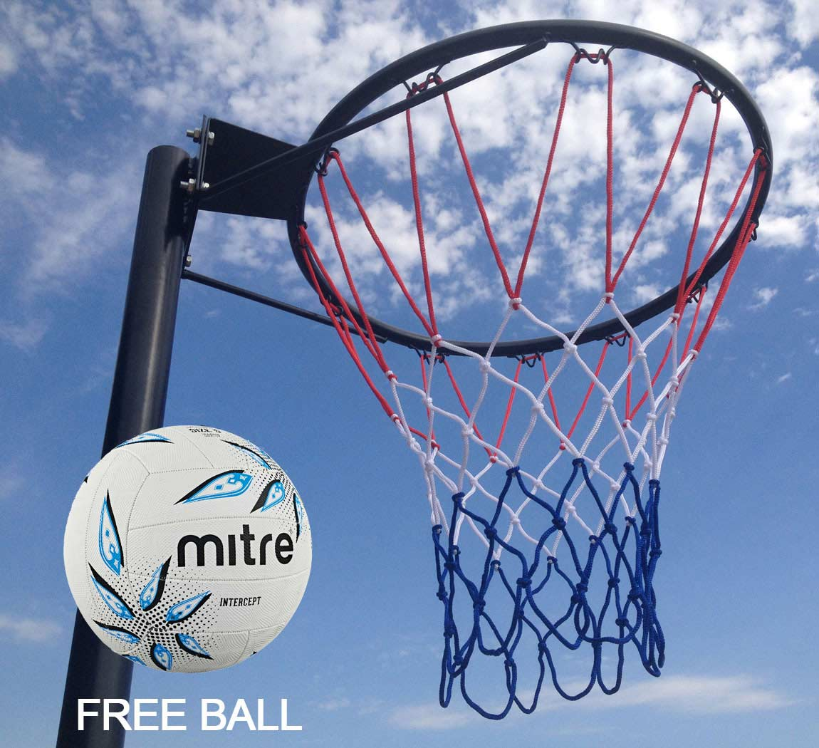 netball court diagram layout les paul wiring push pull croquet rules related keywords and suggestions
