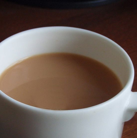 How To Create An Awesome Cricket Tea