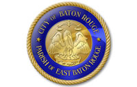 Baton Rouge, Louisiana Sportsbooks