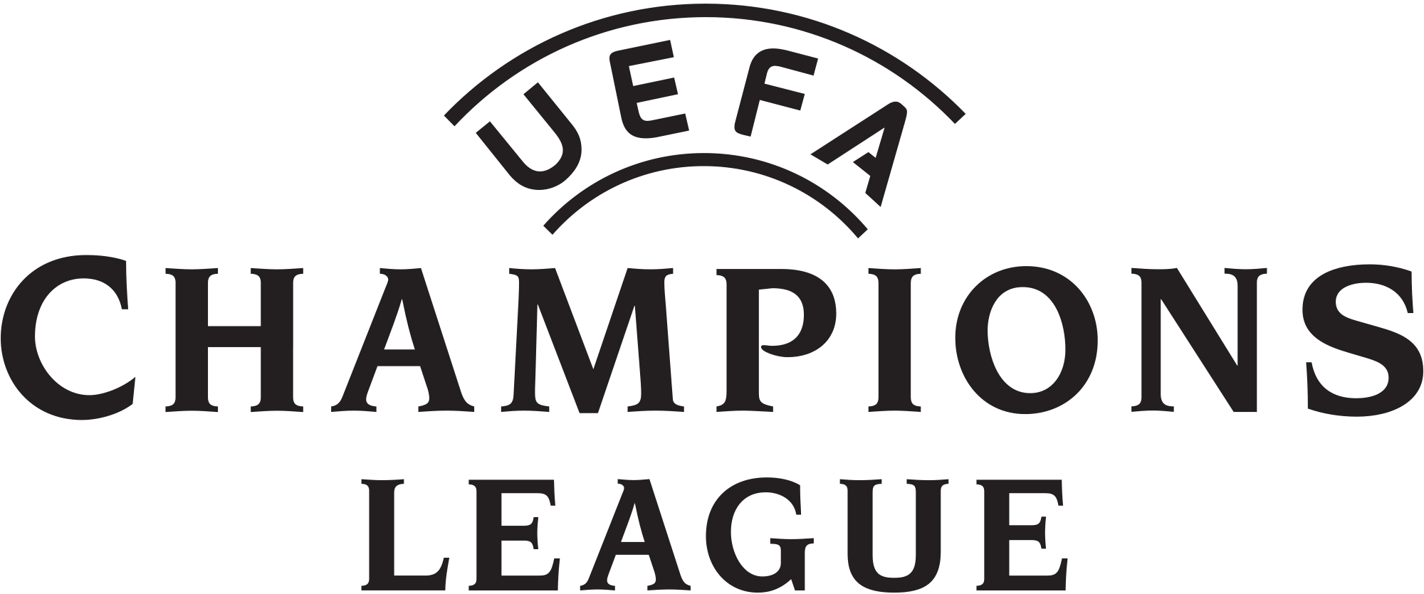 October 21st 2014 Betting Tips: UEFA Champions League