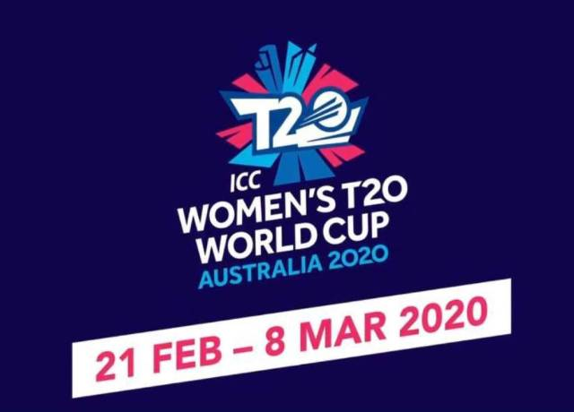 Where to watch the WT20 WC 2020 in your country