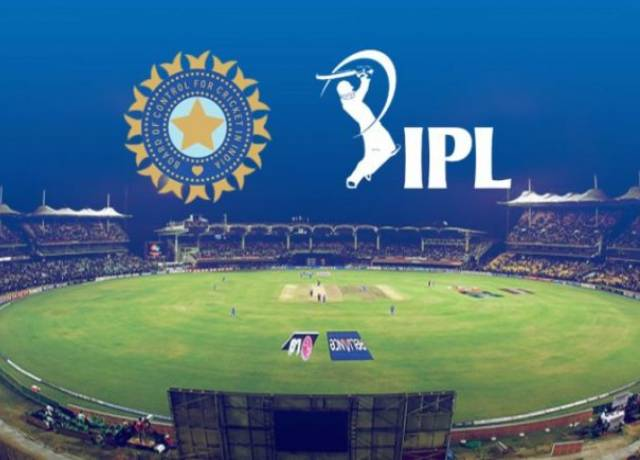 When, where, at what time and on which channel the IPL 2020 will be telecast live, know the complete details