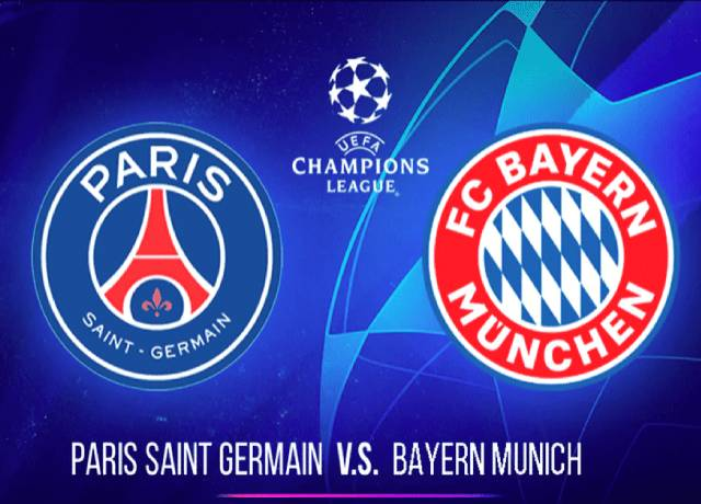When And Where to Watch UEFA Champions League Final 2020 LIVE streaming