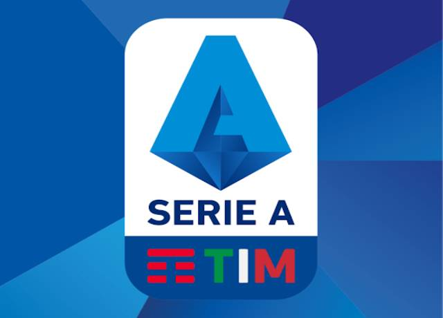 Serie A most valuable players 2019-20