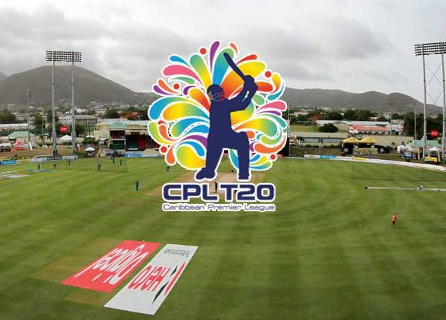 CPL 2020 Semi-finals Details and Live streaming
