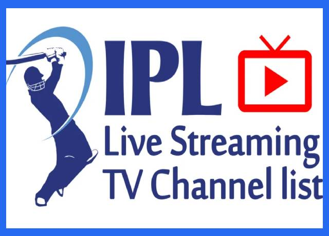 IPL 2020 live streaming, TV channel, broadcasting Country Wise