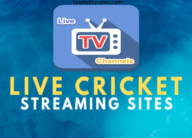 Extracover.net Live Cricket Streaming Free