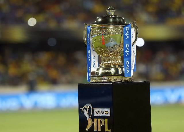 Watch IPL 2021 Live Streaming Free Online