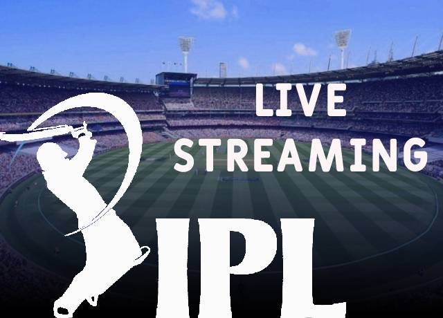 5 Best Apps to Watch IPL 2021 LIVE Streaming Free on Mobile and TV