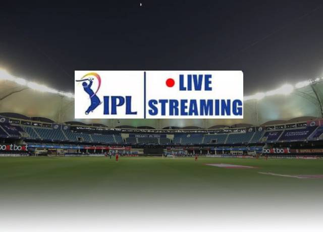 How to Watch IPL Live Online from Anywhere in the World?
